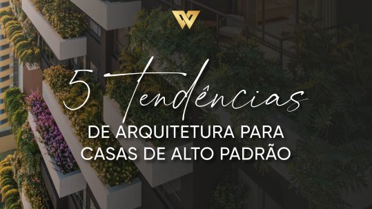 tendencia-arquitetura